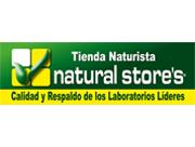 Natures Stores - Wajiira