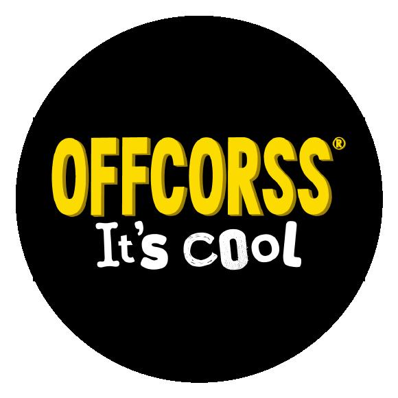 ofcorss
