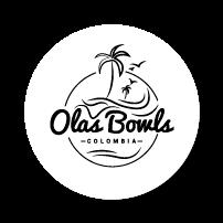 Bolw providencia Logo