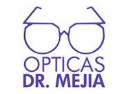 Optica Mejia - Tunja