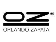 Oz - Orlando Zapata - Wajiira