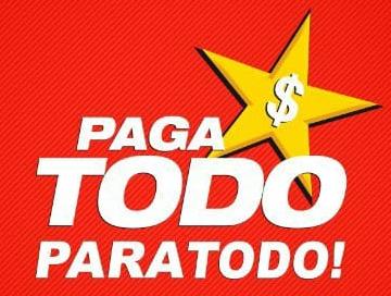 Pagatodo - Fontibón