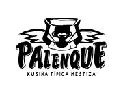 Palenque Kusina - Barranquilla