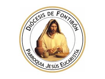 La parroquia Jesús Euscarístia - Fontibón