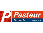 Farmacia Pasteur - La ceja