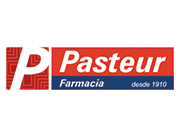 Pasteur - Palmas