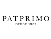 Pat Primo - Wajiira
