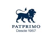 Pat Primo - Tunja