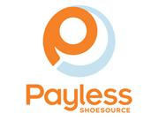 Payless - Wajiira