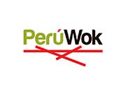 Perú Wok - Barranquilla