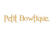 Petit Bowtique - Barranquilla