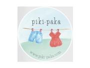Piki Paka - Barranquilla