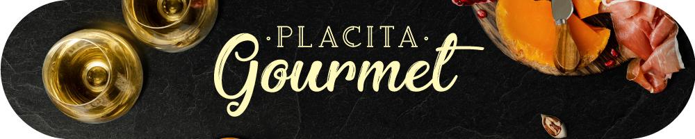 Placita-gourmet - Baranquilla