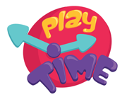 Play Time - Barranquilla