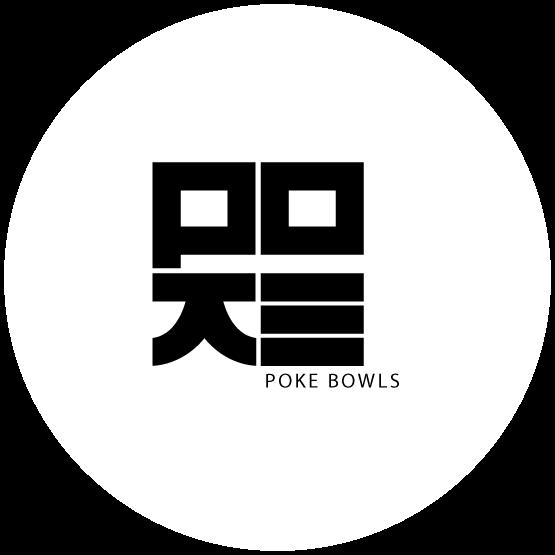 Poke Bows