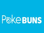 Poke Buns - Barranquilla