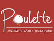 Poulette - Tunja