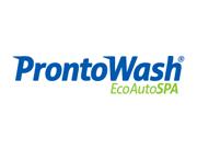 ProntoWash - Barranquilla