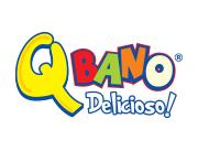 Sandwich Qbano - Barranquilla