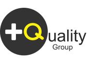 +Quality - Envigado