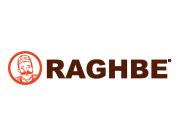 Raghbe - Barranquilla