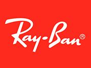 Ray Ban - Barranquilla