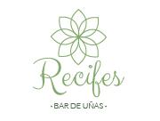 Recifes