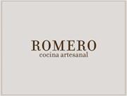 Romero - Envigado