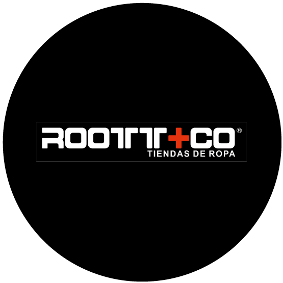 roottco
