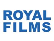 Royal Films -  Wajiira