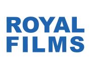 Royal Films - Barranquilla