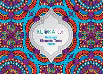 Ruokatop - Villavicencio