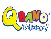 Sandwich Qbano - Wajiira