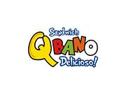 Sandwich Qbano - Envigado