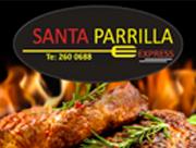Santa Parrilla - Envigado