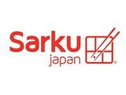 Sarku Japan - Envigado