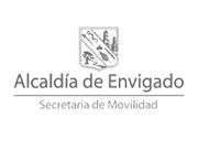 Secretaria de movilidad - Envigado