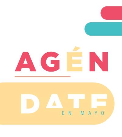 Agendate - Sincelejo