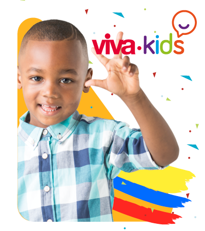 viva kids - Sincelejo