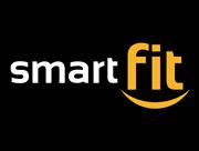 Smart Fit - Envigado