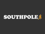 Southpole - Tunja