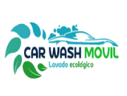 Spa Car Wash - Palmas