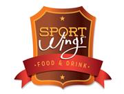 Sport Wings - Envigado
