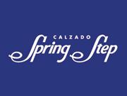 Spring Step - Wajiira