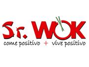 Sr. Work - Envigado