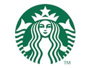 Starbucks - Envigado