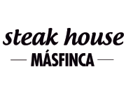 Más Finca Steak House - Palmas