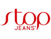 Stop Jeans - Wajiira