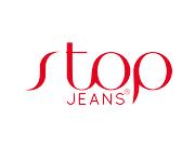 Stop Jeans - Envigado
