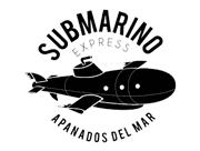 Submarino Express - Envigado